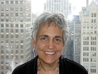Margot Adler
