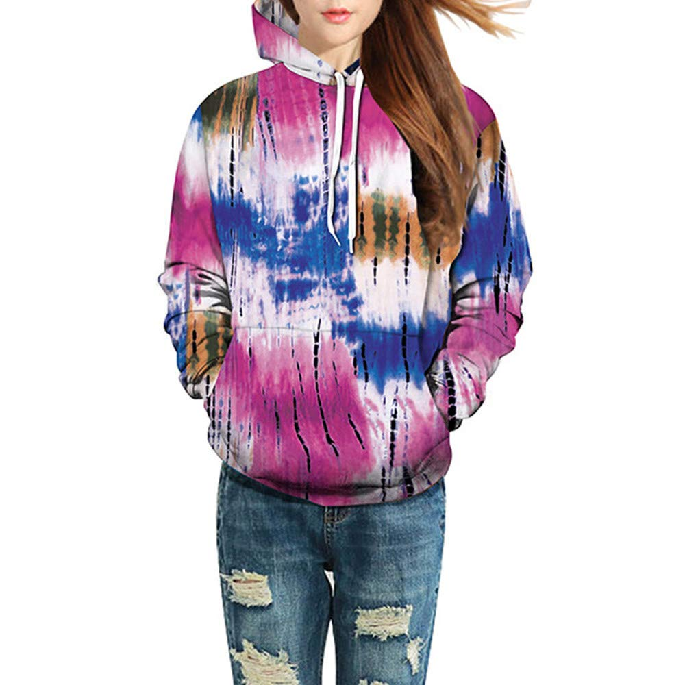 Sudadera Pareja Pullover,BBestseller Otoño Invierno Sudadera con Capucha 3D Imprimió Halloween Sudadera Unisex Camisas Sweater Sueter Manga Larga: ...