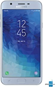 Samsung J737T Galaxy J7 Star (2018) Unlocked 32GB (Carrier Packaging)           (Renewed)