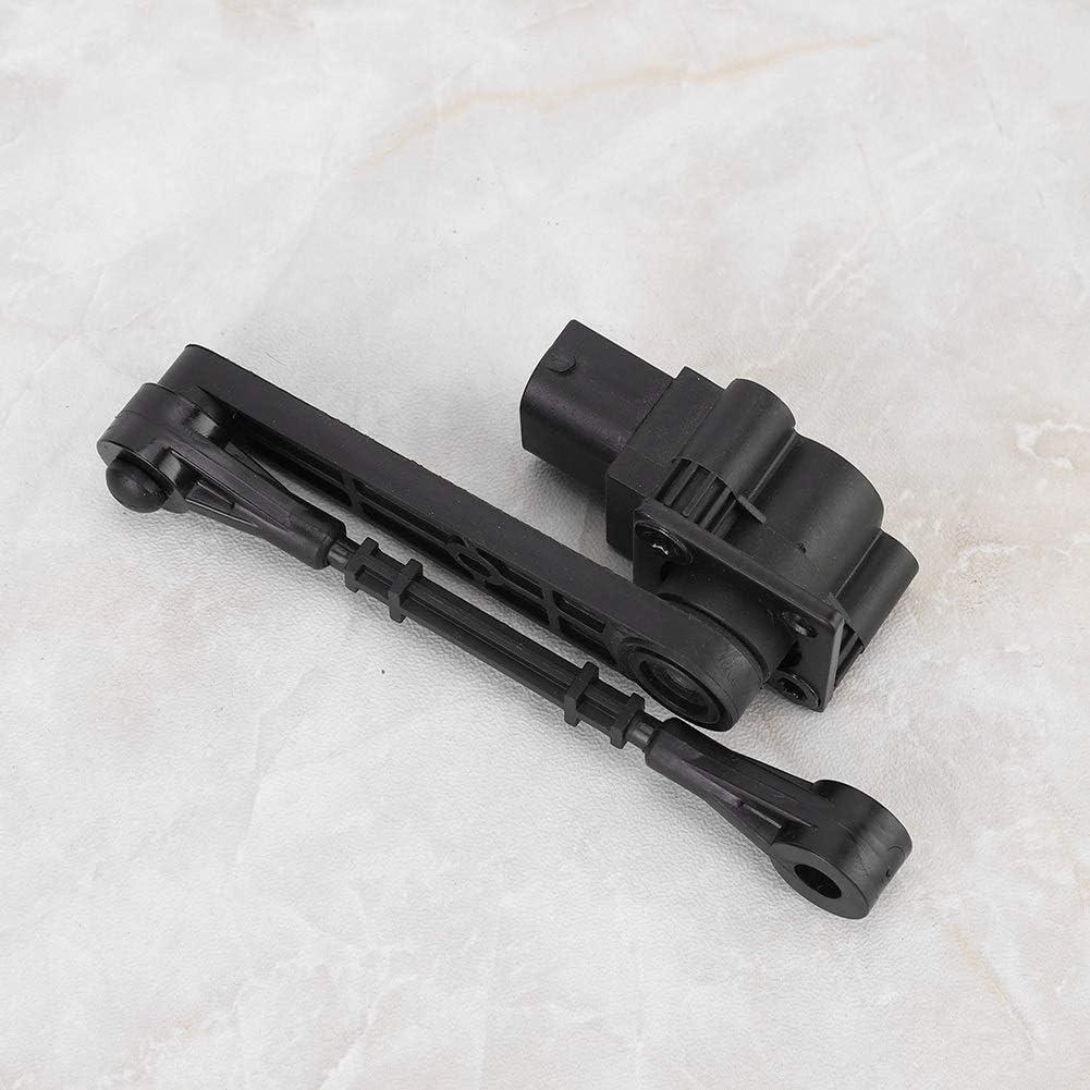 Aria Sospensione posteriore Sinistro Altezza sensore misura for il Ranger Rover Sport Discovery Sensore Sospensione Altezza