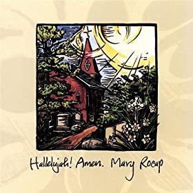 Amazon.com: Alas and Did My Savior Bleed: Mary Rocap: MP3 Downloads