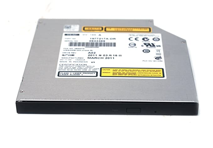 DELL LATITUDE XT2 NOTEBOOK HLDS GU40N DRIVER FOR WINDOWS