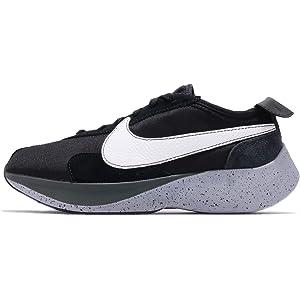hot sale online 705b5 4dd26 Nike Herren Air Max 90 Essential Low-Top