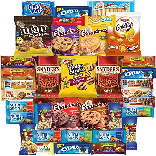 sweet-and-salty-care-package-variety-pack-bulk-sampler-36-count