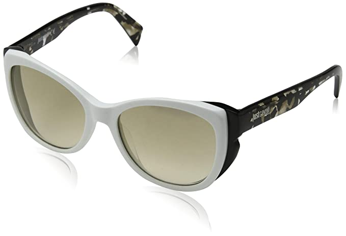 Just Cavalli Sunglasses Jc755s 23c 52 Gafas de sol, Blanco ...