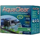Aqua Clear - Fish Tank Filter