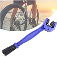Fiets Borstel, Fiets Ketting Cleaner Borstel Fiets Motorfiets Ketting Borstel Cleaner Bike Gear Reiniging Borstel Tool