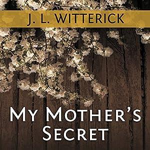 My Mother's Secret Audiobook