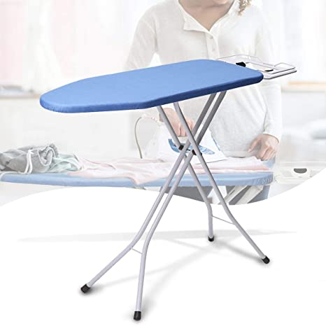 Table A Repasser Pliable
