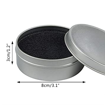 findTop  product image 2