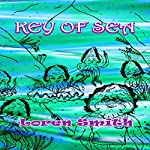 Key of Sea | Loren Smith