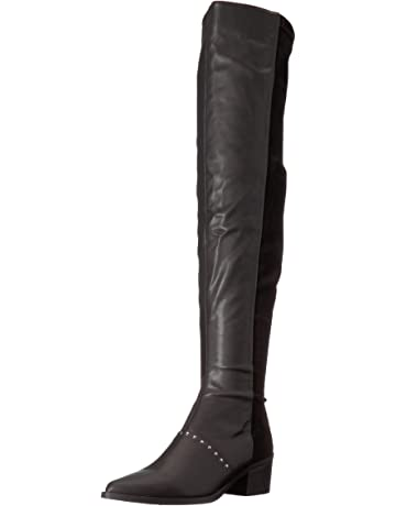 92c6a4f56fd7 Report Women s Zaria Over The Over The Knee Boot
