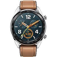 Huawei Watch GT Classic (Silver)