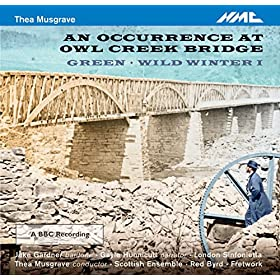 paper on an occurance at owl creek bridge Write essay for me com paper on an occurance at owl creek bridge top ten essay writing websites how to structure a dissertation.