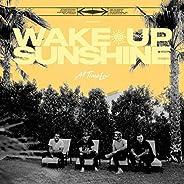 Wake Up, Sunshine [Disco de Vinil]
