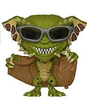 Funko Gremlins 2Figura de colección,, 32112