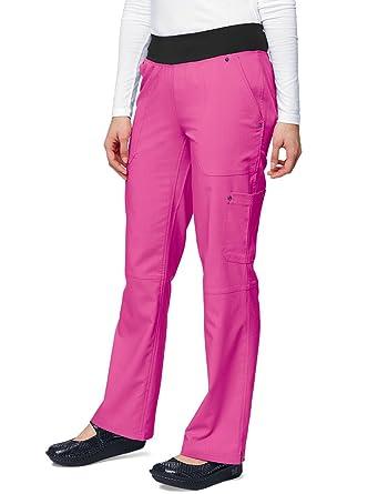 healing hands Purple Label Yoga Tori 9133 pantalón de ...