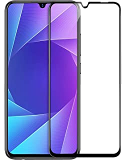 Vivo Y95 (Starry Black, 4GB RAM, 64GB Storage) with No Cost EMI