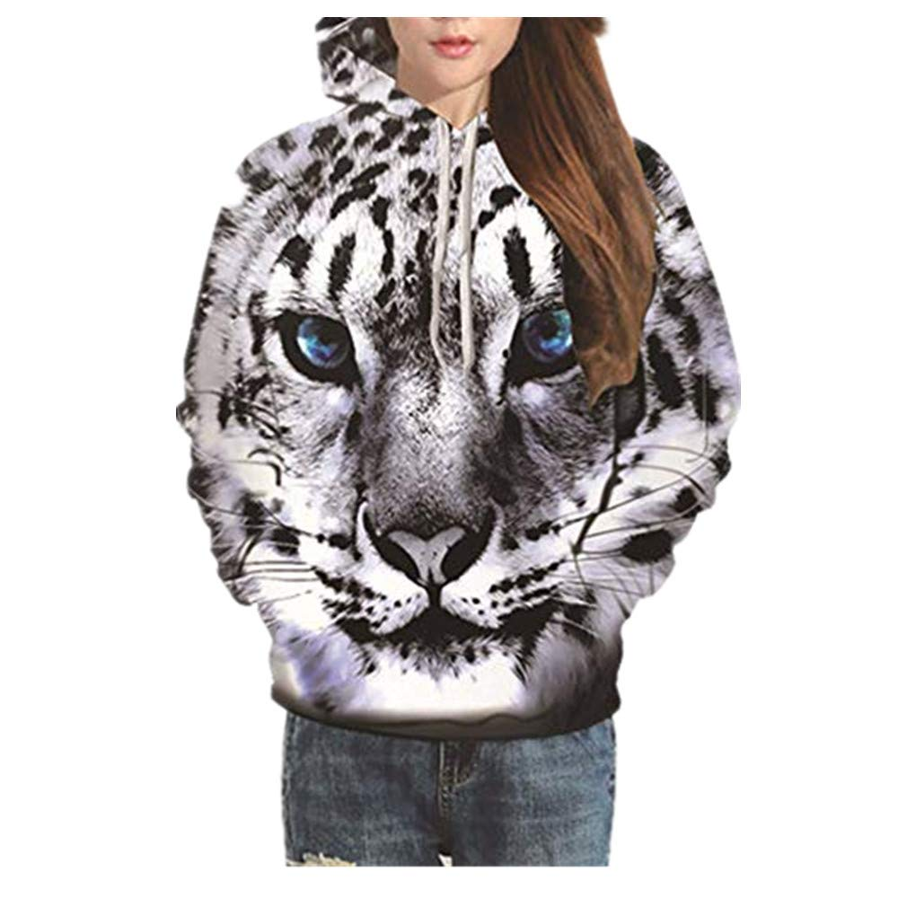 Sweatshirt Hoodie Coat Pullover Jacket Autumn Winter Fashion Casual Cotton Polyester Long Or Short Sleeve Round Neck Loose Slim Fit Print Graffiti Thick Thin Simple