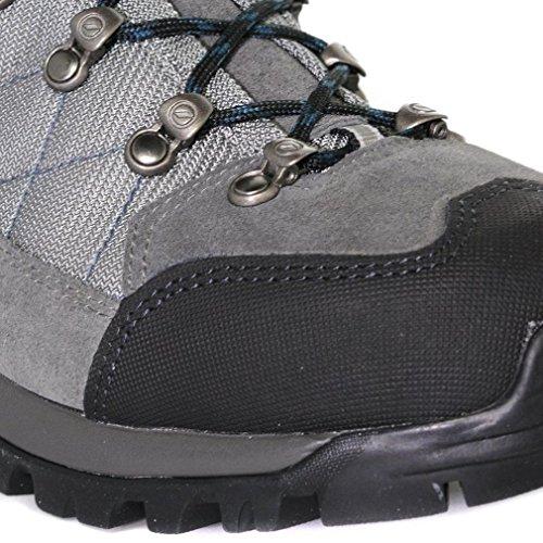 Scarpa, Chaussures montantes pour Homme