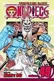 One Piece, Eiichiro Oda, 1421534657