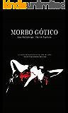 Morbo Gótico: Un asesino de mujeres recorre las calles de Lisboa. Una psicóloga intentará darle caza