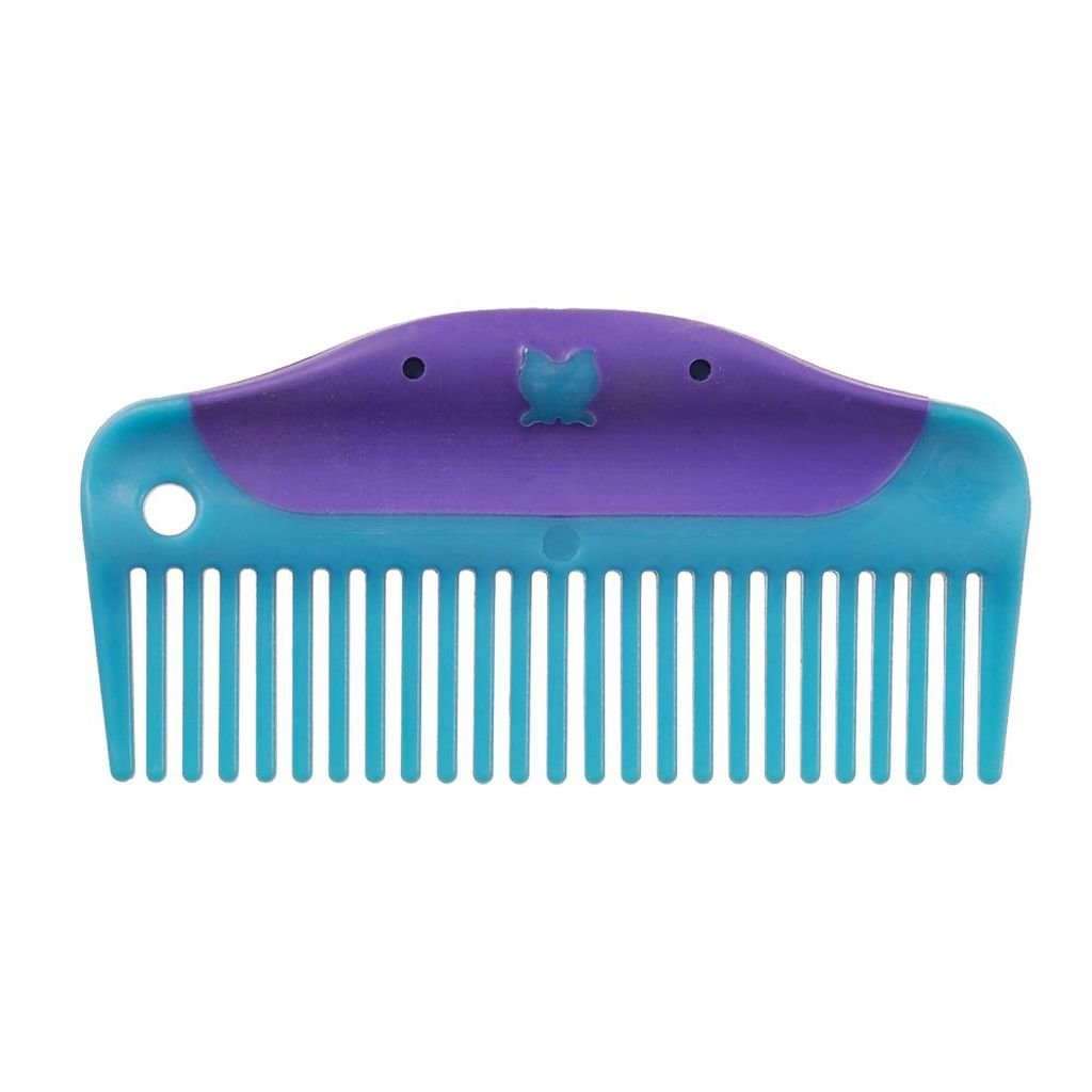 Butterfly Easy Grip Comb