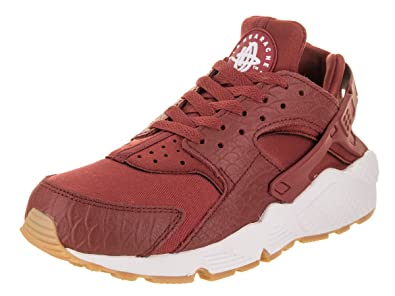 nike womens air huarache team red \/gym equipment rental near wentzville