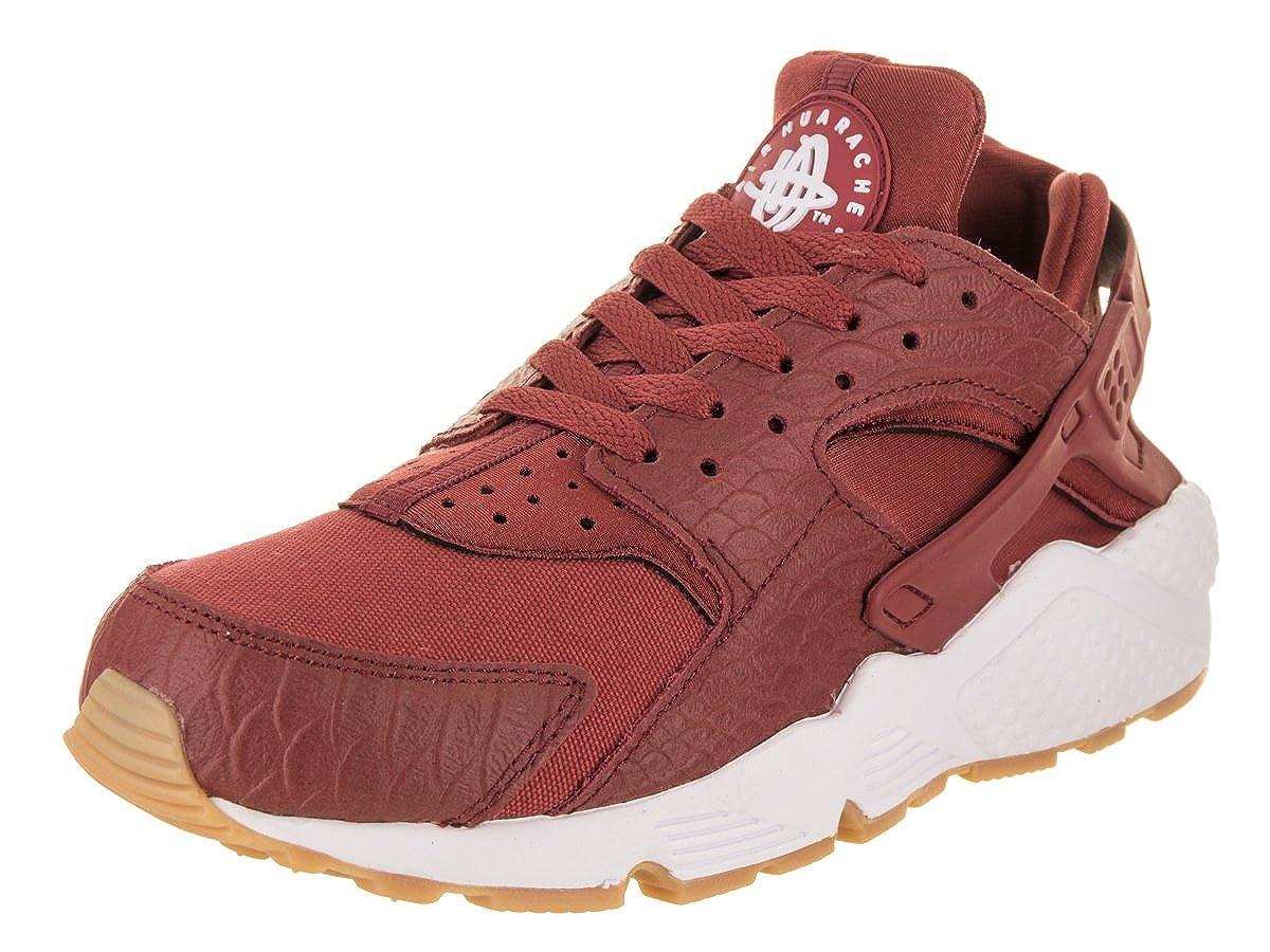 Nike Stiefel Sock Dart SE in Bordeaux Stiefel Stoff 859429-600  36.5 EU