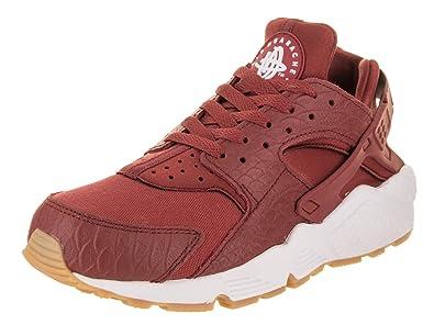 adf4d331c6dd Nike Air Huarache Run Se Womens Trainers  Amazon.co.uk  Shoes   Bags