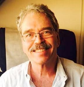 Don Jacobson