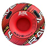 """RAVE Sports 02637 Blade 48"""" One-Rider Towable"""