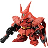 Bandai Hobby BB #382 Sazabi Action Figure