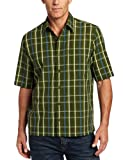 Woolrich Men's Scenic Shirt