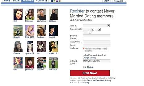 paras naimisissa Dating website UK sex dating sites Yahoo vasta uksia