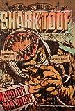Shark Toof, Shana Nys Dambrot, 1937222101