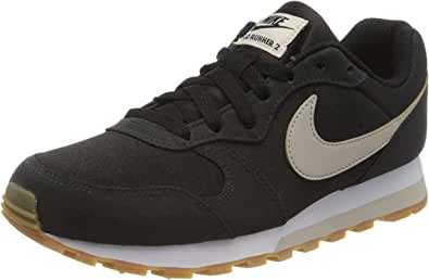 Nike Md Runner 2 Se Women's Athletic & Outdoor Shoes