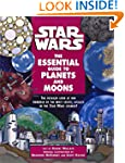 The Essential Guide to Planets and Mo...