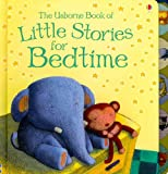 Little Stories for Bedtime, Sam Taplin, 079452673X
