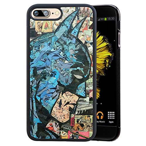 Batman Onelee Superheroes Scratch Protection product image