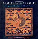 Ladder to the Clouds, Beverley Jackson and David Hugus, 1580080200