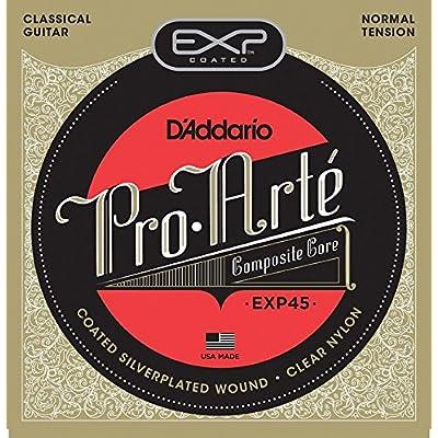daddario-exp45-coated-classical-guitar