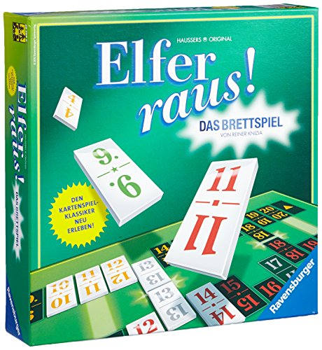 ravensburger-26588-elfer-raus-das-brettspiel
