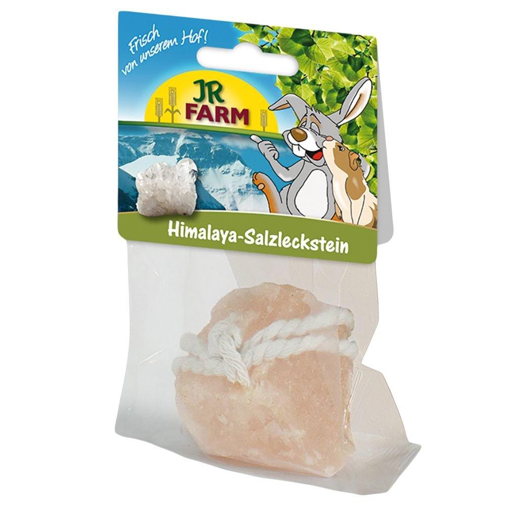 Jr Farm Sal del himalaya para roedores Jrfarm