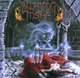 Apparition by Burning Inside (2001-10-23)