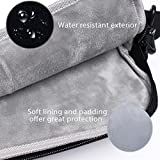 ProCase 11-12.5 inch Sleeve Case Bag Compatible for