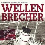 Wellenbrecher: Kapitäne erzählen ihre besten Geschichten | Stefan Krücken