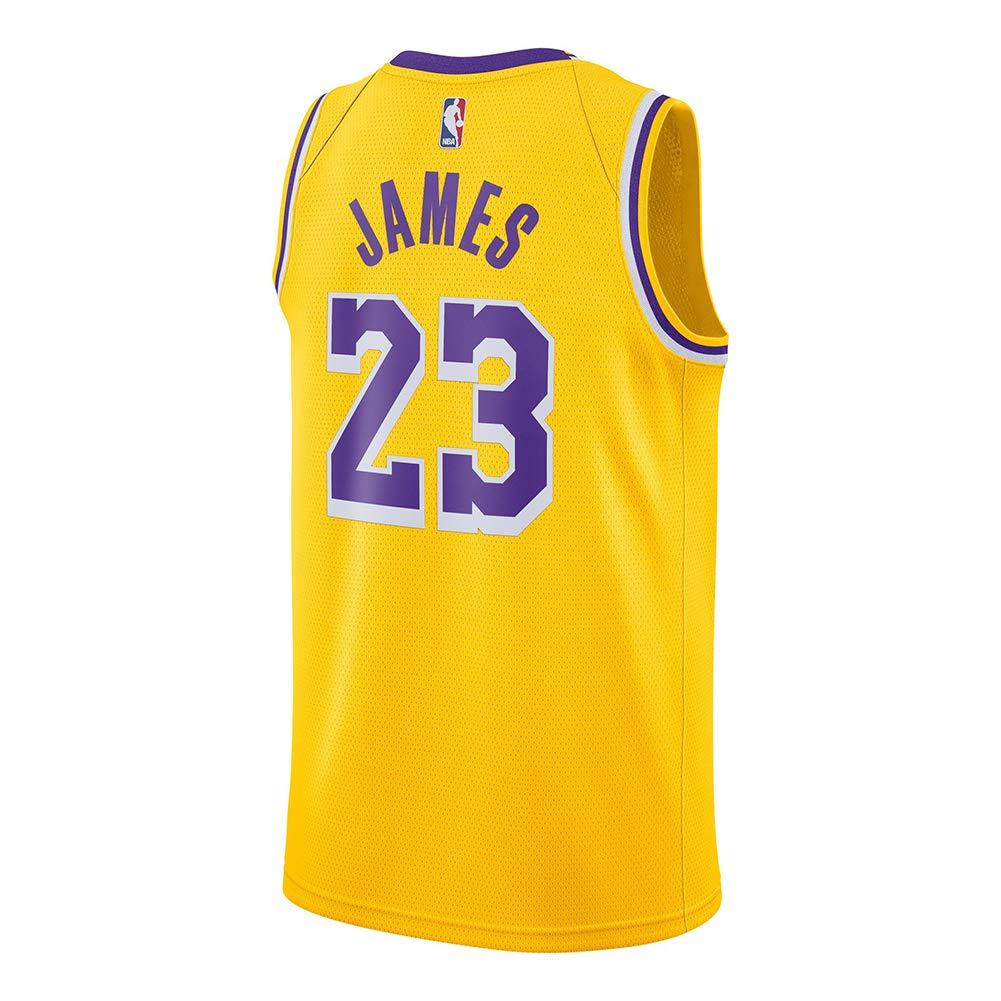 Mens Basketball Jersey,Kobe Bryant Los Angeles Lakers # 8 Jersey Classic Mesh Breathable Commemorative Sports Vest top Sleeveless T-Shirt Shorts Basketball Sets Equipment(L-5XL)