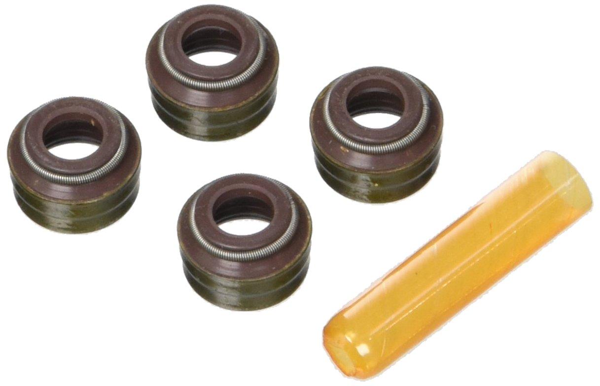 Payen HR5085 Dichtungssatz, Ventilschaft Federal-Mogul Friction Product GmbH