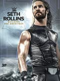 Buy WWE: Seth Rollins (DVD)